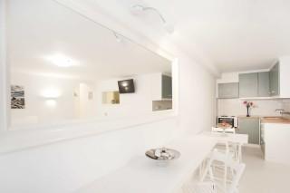 milos-apartmens-villa-venus-25