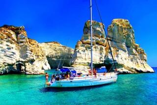milos-island-activities