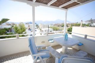 villa-venus-milos-apartments